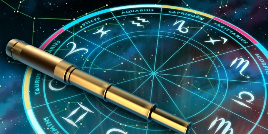 Image result for Astrologer