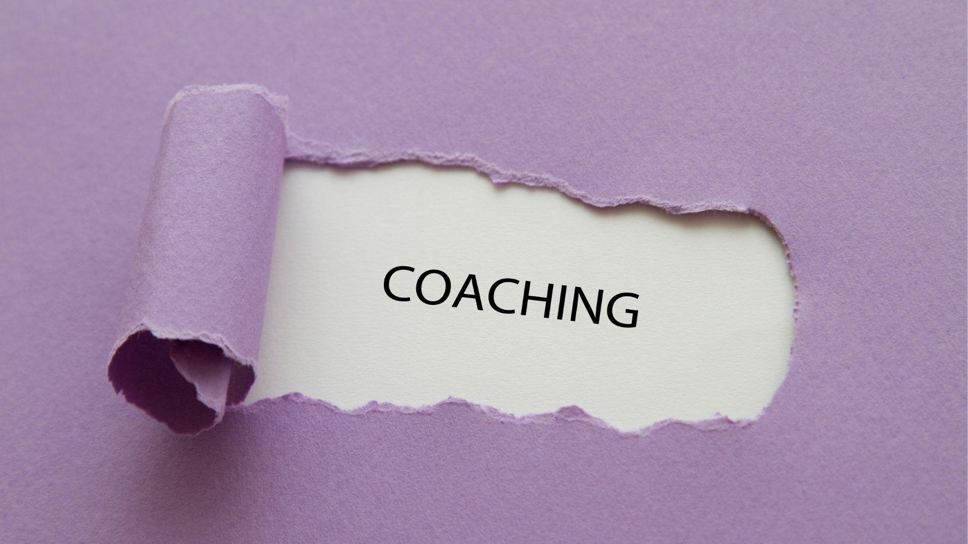 ISAT coaching center in Chandigarh